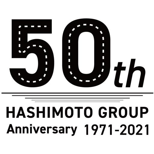 橋本グループ|滋賀県彦根市の建設・不動産グループ